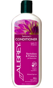 Swimmer's Conditioner. 325ml.