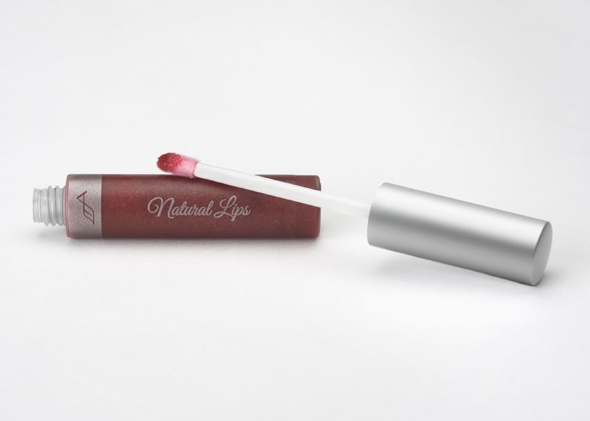 Natural Lips Discounts