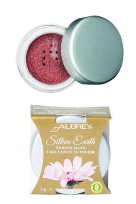 Powder Blushes Discounts