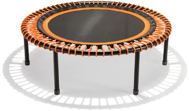 Rebounder - Bellicon Lymphasiser - Price is dependant on size etc.