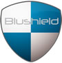 TESLA BLUSHIELD ACTIVE EMF PROTECTION