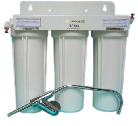 distiller water filter systems including shower filters inner glow heal. Black Bedroom Furniture Sets. Home Design Ideas