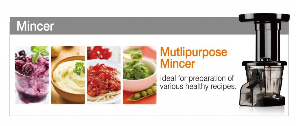 Cuisinart Smartpower Duet Blender Food Processor Reviews