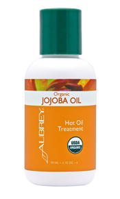 Organic Jojoba Oil. 59ml.