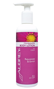 NATURAL BODY LOTIONS Discounts